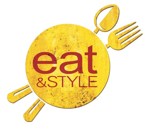 Eat And Style Berlin