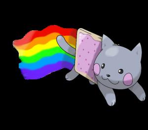 Nyan-cat-The-best-legendary-ever-nyan-cat-27248070-688-600