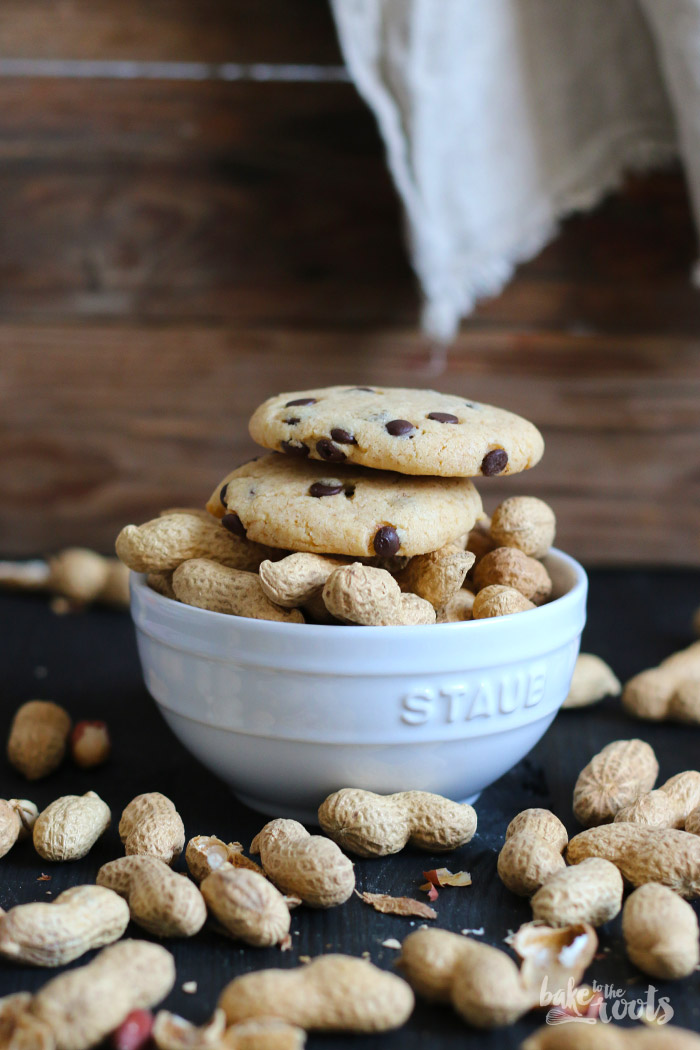 how to bake chocolate chip cookies Want to make perfect chocolate cookies every single time these really are the best chocolate chip cookies you will ever make.
