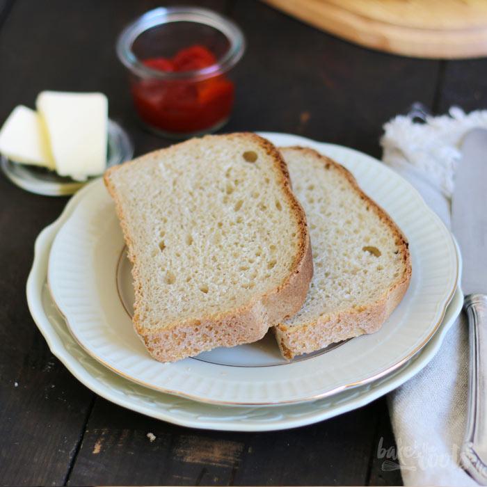 Ehre Toast
