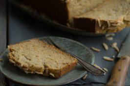 Bananenbrot | Zimtkeks & Apfeltarte